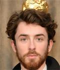 Celebrity - Matthew-Beard