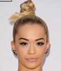 ��esy celebr�t - Rita Ora