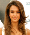 esy celebrt - Jessica Alba