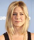 Celebrity - Jennifer Aniston
