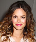 Celebrity - Rachel Bilson