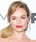 Kate Bosworth - kampaus