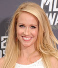 Celebrity - Anna Camp