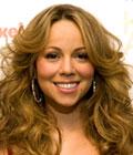 Mariah Carey - kampaus