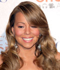 Celebrity - Mariah Carey