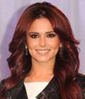 Cheryl Cole - kampaus
