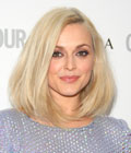 esy celebrt - Fearne Cotton