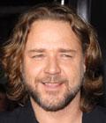 Kampaus - Russell Crowe