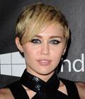 ��esy celebr�t - Miley Cyrus