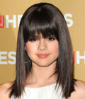 ��esy celebr�t - Selena Gomez
