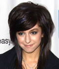 Celebrity - Christina Grimmie