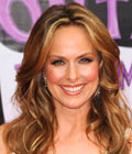 Promi-Frisuren - Melora Hardin