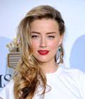 ��esy celebr�t - Amber Heard