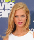 Celebrity - Erin Heatherton