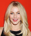 esy celebrt - Julianne Hough