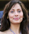 Promi-Frisuren - Natalie Imbruglia