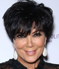 Celebrity - Kris Jenner
