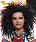 ��esy celebr�t - Bill Kaulitz