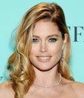Promi-Frisuren - Doutzen Kroes