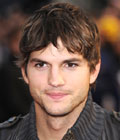 Celebrity - Ashton Kutcher