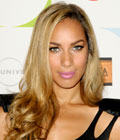 Celebrity - Leona Lewis