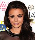 Coiffures de Stars - Cher Lloyd