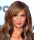 Jennifer Lopez - kampaus