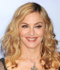 Celebrity - Madonna