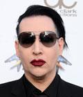 Kampaus - Marilyn Manson