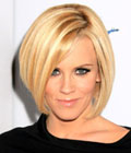 esy celebrt - Jenny McCarthy