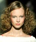 Fashion shows Spring 2011 - kampaus