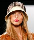 Fashion shows Spring Summer 2012 - kampaus