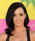 ��esy celebr�t - Katy Perry