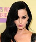 Kampaus - Katy Perry