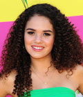 ��esy celebr�t - Madison Pettis