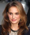Kampaus - Natalie Portman