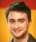 Daniel Radcliffe - kampaus