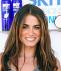 esy celebrt - Nikki Reed