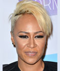 Celebrity - Emeli Sande
