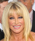 Celebrity - Suzanne Somers