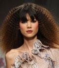 Kampaus - Fashion shows Spring 2012