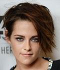 Celebrity - Kristen Stewart