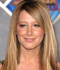 esy celebrt - Ashley Tisdale