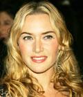 Kate Winslet - kampaus