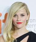 Celebrity - Reese Witherspoon
