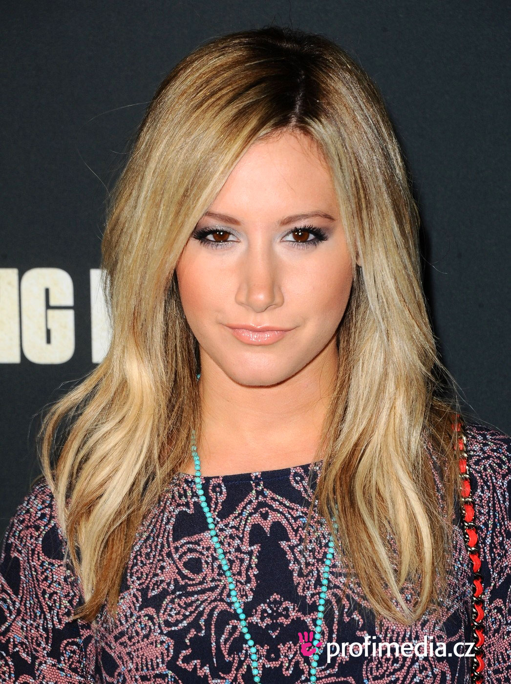 ashley tisdale 2016ashley tisdale 2016, ashley tisdale vk, ashley tisdale gallery, ashley tisdale be good to me, ashley tisdale 2017, ashley tisdale not like that, ashley tisdale crank it up, ashley tisdale кинопоиск, ashley tisdale husband, ashley tisdale official website, ashley tisdale tumblr, ashley tisdale песни, ashley tisdale net worth, ashley tisdale movies, ashley tisdale no princess, ashley tisdale how do you love someone lyrics, ashley tisdale interview, ashley tisdale ex's & oh's скачать, ashley tisdale so much for you, ashley tisdale sprouse twins