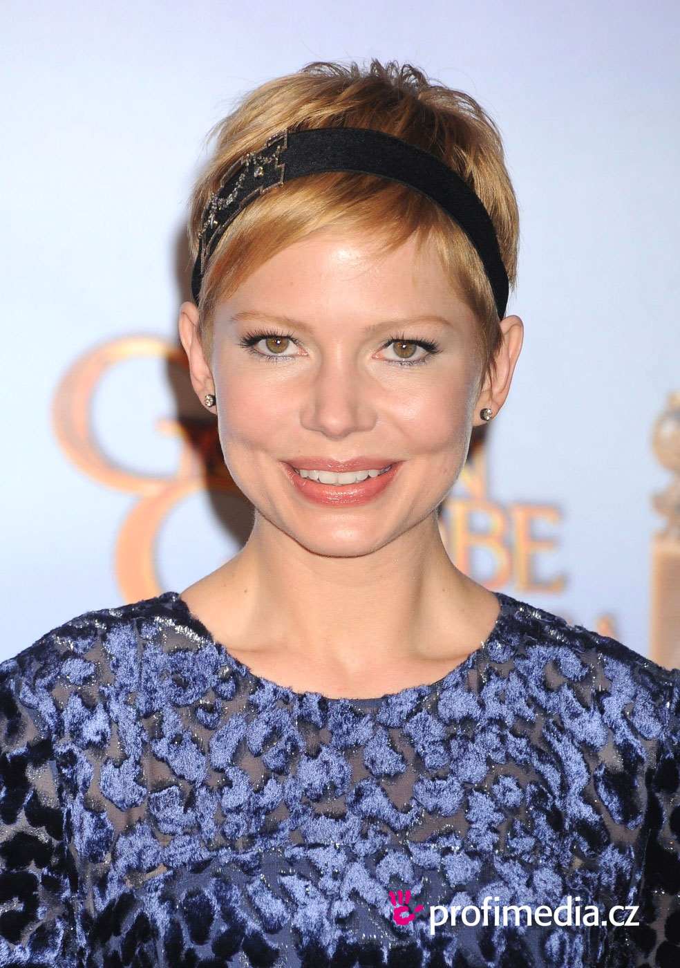 Promi frisur zum ausprobieren michelle williams michelle williams
