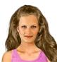 Kurz Haar Frisuren, Lange Haare, Mittellange Frisuren