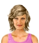 Účesy pro polodlouhé vlasy, účesy pro krátké vlasy, účesy pro dlouhé vlasy v HappyHair