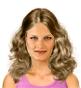 Tavalliset hiukset easyHairStylerissa